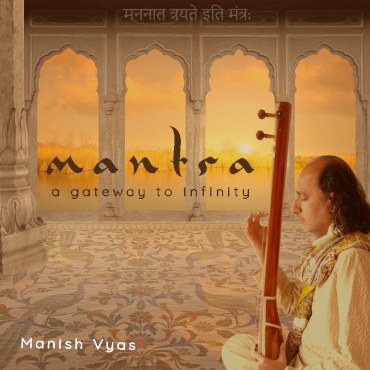 Manish Vyas Concert